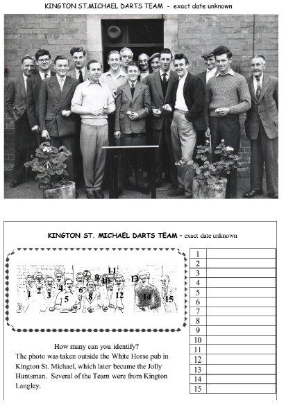 kl-darts-team